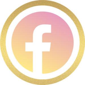 Facebookgruppen for mediabyheart.dk